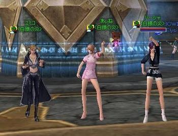 ダンス01.JPG