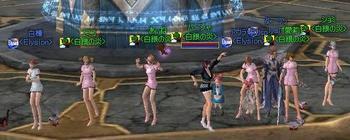 ダンス02.JPG