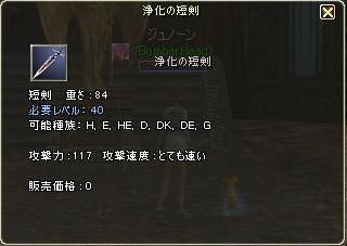 浄化の短剣.JPG
