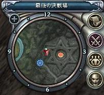 魂を奪われた者02.JPG